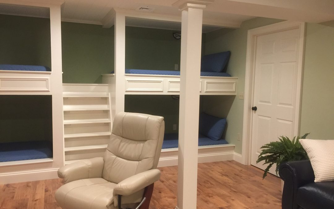 Local Painting Contractors Archives Brad Willard Pro Painting - Local painting contractors